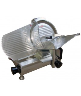 "12"" meat cheese cutter slicer"