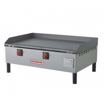 "32"" Heavy Duty Electric Griddle - Electromaster"