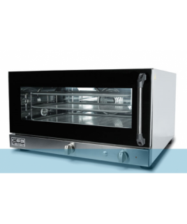 Countertop Electric Convection Oven (3 Pans)