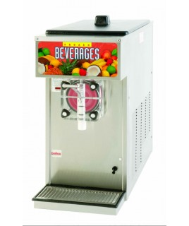 Frozen Beverage Dispenser - 1 Barrel