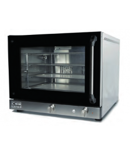 Cisaba Electric Convection Oven