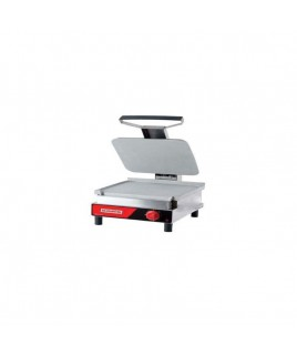 Electric Sandwich Grill (Regular) - Electromaster