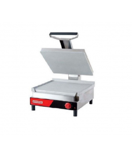 Electric Sandwich Grill (Giant) -  Electromaster