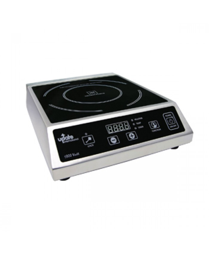 Countertop Induction Burner : Home ? Countertop Commercial Induction Cooktop