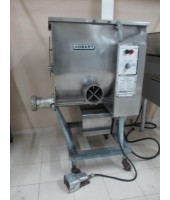 Commercial Electric Meat Grinder