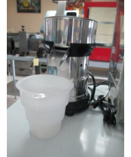 Commercial Citric Squeezer Juicer Machine