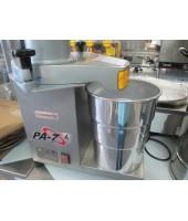 6 discs blade Batch Bowl Food Processor