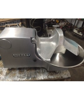 Commercial Food Cutter