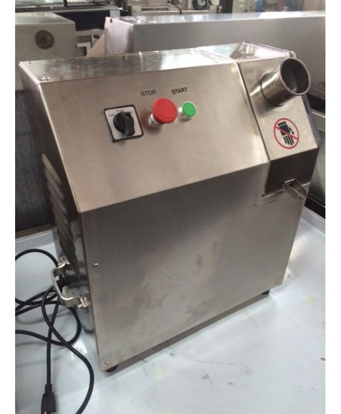 Slow Juicer Sugar Cane : Sugar Cane Juicer Machine