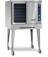 5 tray Electric Convection Oven