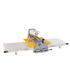 Table Top Reversible Sheeter