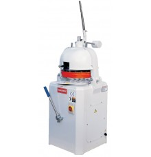 Semi automatic 36 parts Dough Rounder / Divider