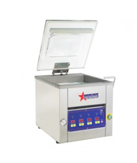 Table Top Vacuum Packaging Machine