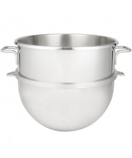 140qt Bowl for Hobart Mixer