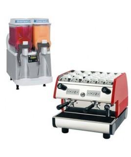 Beverage Dispensers / Coffee Makers / Blenders