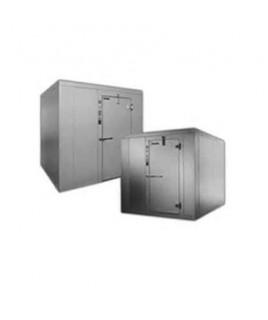 Walk-in coolers / Freezers (5)