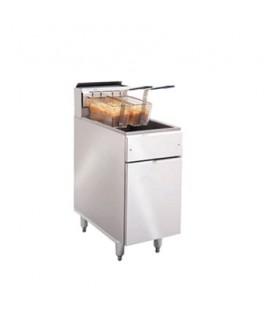 Fryers / Pasta Cookers