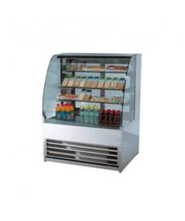 Self-service refrigerated display (6)