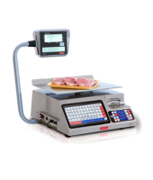 20 kgs Digital Food Scale with printer