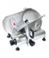 "10"" Electric Meat Slicer"