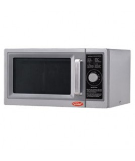 1000 watts commercial microwave oven