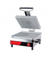Panini Sandwich Grill (Giant) - Electromaster