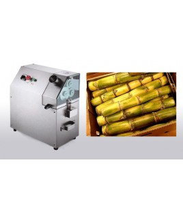 Sugar Cane Juicer Machine