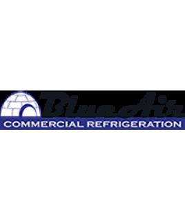 Refrigeración Comercial (0)