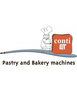 Conti (0)