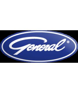 general (0)