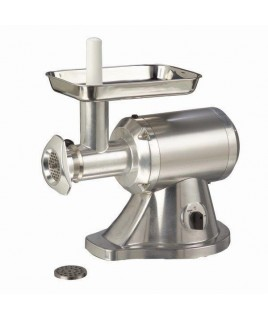 1 HP Commercial Electric Meat Grinder