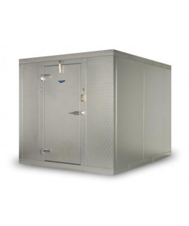 Custom made cold rooms and refrigeration.